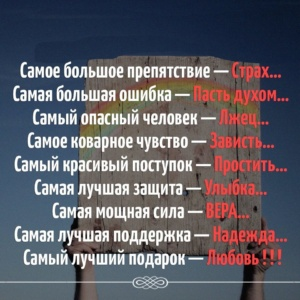 12743961_176299892746767_5640555234335308386_n